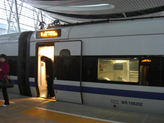 china_nighttrain18.jpg